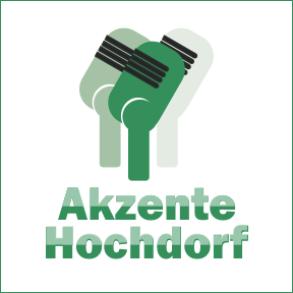 Hochdorfer Akzente
